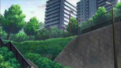 f:id:kabutoyama-tigers:20121128012742j:image