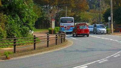 f:id:kabutoyama-tigers:20121128014652j:image