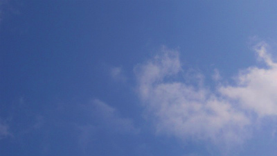 f:id:kabutoyama-tigers:20121128014939j:image