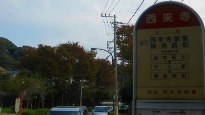 f:id:kabutoyama-tigers:20121128015211j:image