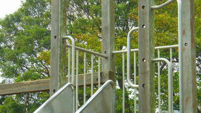f:id:kabutoyama-tigers:20121128030641j:image