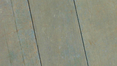 f:id:kabutoyama-tigers:20121128031423j:image