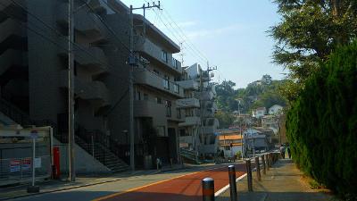 f:id:kabutoyama-tigers:20121128031902j:image
