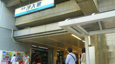f:id:kabutoyama-tigers:20121128032420j:image