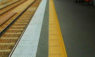 f:id:kabutoyama-tigers:20121128033725j:image