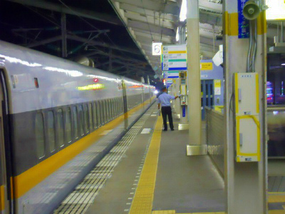 f:id:kabutoyama-tigers:20121128044040j:image