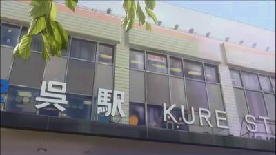 f:id:kabutoyama-tigers:20121130111434j:image