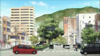f:id:kabutoyama-tigers:20121130111546j:image