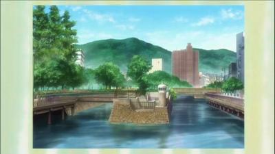 f:id:kabutoyama-tigers:20121130111647j:image