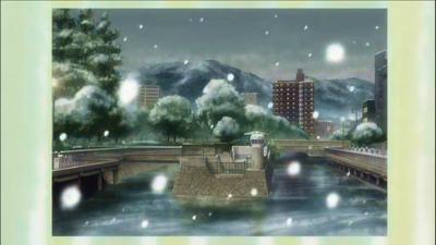 f:id:kabutoyama-tigers:20121130112154j:image