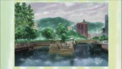 f:id:kabutoyama-tigers:20121130112156j:image