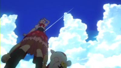 f:id:kabutoyama-tigers:20121202053455j:image