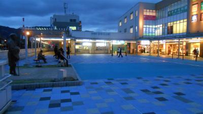f:id:kabutoyama-tigers:20121202115401j:image