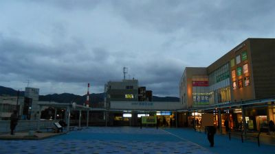 f:id:kabutoyama-tigers:20121202121535j:image