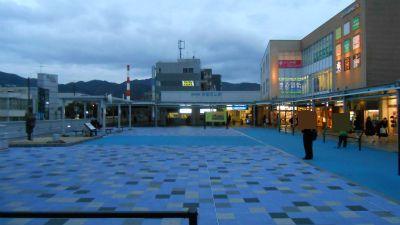 f:id:kabutoyama-tigers:20121202121555j:image