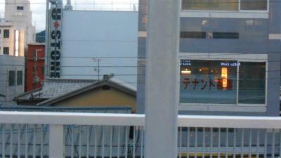 f:id:kabutoyama-tigers:20121202122457j:image