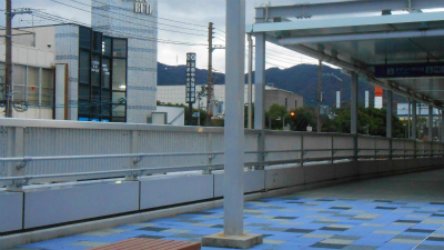f:id:kabutoyama-tigers:20121202122547j:image