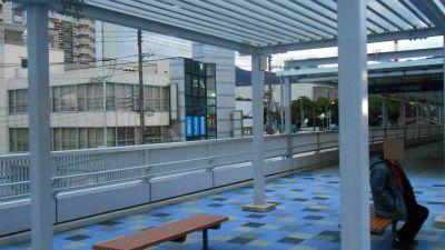 f:id:kabutoyama-tigers:20121202122626j:image