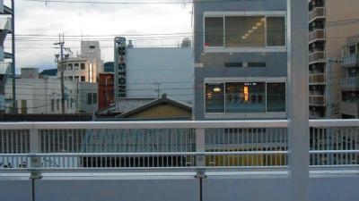 f:id:kabutoyama-tigers:20121202123143j:image