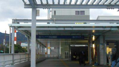 f:id:kabutoyama-tigers:20121202125021j:image