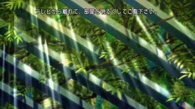 f:id:kabutoyama-tigers:20121203152851j:image