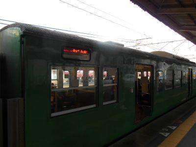 f:id:kabutoyama-tigers:20121208064813j:image