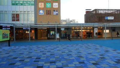 f:id:kabutoyama-tigers:20121209030029j:image