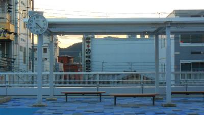 f:id:kabutoyama-tigers:20121209043411j:image