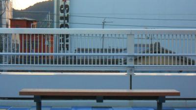 f:id:kabutoyama-tigers:20121209051056j:image