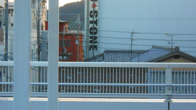f:id:kabutoyama-tigers:20121209052443j:image