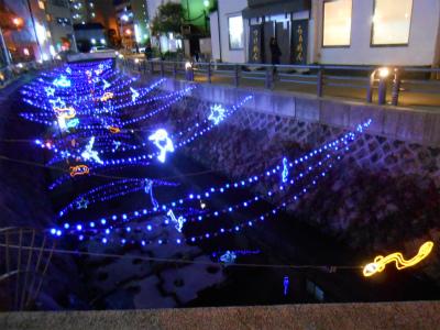 f:id:kabutoyama-tigers:20121209070910j:image