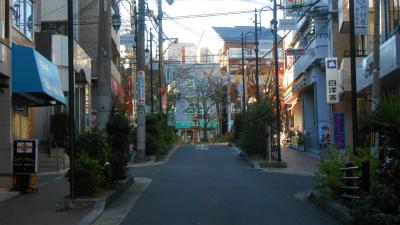 f:id:kabutoyama-tigers:20121210175855j:image