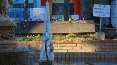 f:id:kabutoyama-tigers:20121210182045j:image