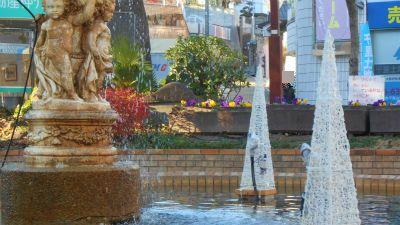 f:id:kabutoyama-tigers:20121210184130j:image