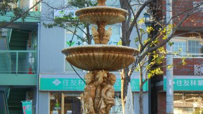 f:id:kabutoyama-tigers:20121210193227j:image