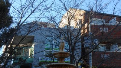 f:id:kabutoyama-tigers:20121210193347j:image