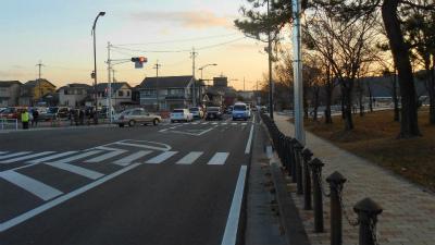 f:id:kabutoyama-tigers:20121216083802j:image