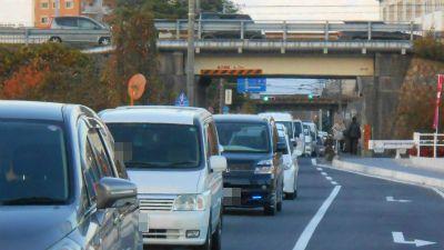 f:id:kabutoyama-tigers:20121216085122j:image