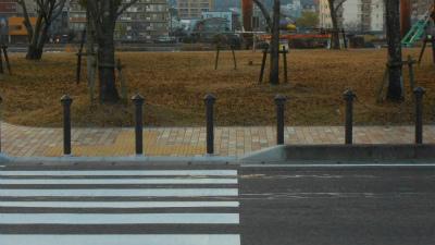 f:id:kabutoyama-tigers:20121216091359j:image