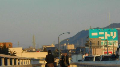 f:id:kabutoyama-tigers:20121216091758j:image