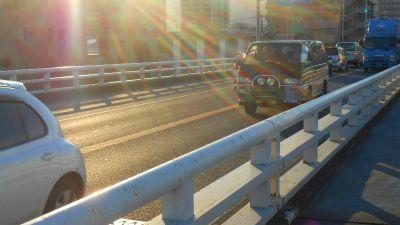 f:id:kabutoyama-tigers:20121216092731j:image