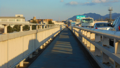 f:id:kabutoyama-tigers:20121216093447j:image
