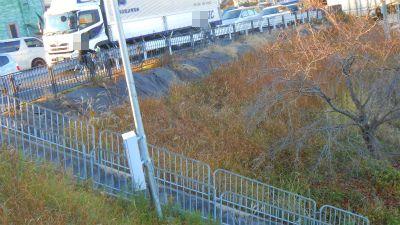 f:id:kabutoyama-tigers:20121216093643j:image