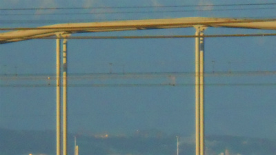 f:id:kabutoyama-tigers:20121216105635j:image