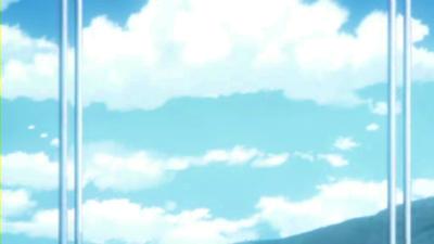 f:id:kabutoyama-tigers:20121216105636j:image