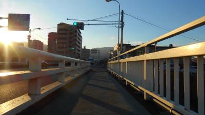f:id:kabutoyama-tigers:20121216110232j:image
