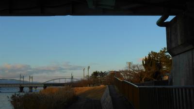 f:id:kabutoyama-tigers:20121216145601j:image