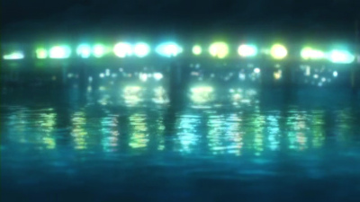 f:id:kabutoyama-tigers:20121216150034j:image