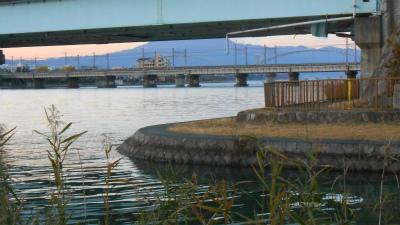 f:id:kabutoyama-tigers:20121216153532j:image