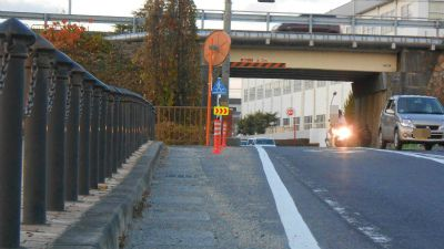 f:id:kabutoyama-tigers:20121216155429j:image